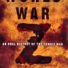 200px-World_War_Z_book_cover