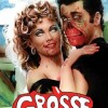 Grosse_6360-l