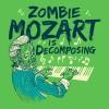 zombiemozart_fullpic