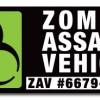 ZAV_GREEN_4