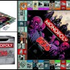 14b5_the_walking_dead_monopoly_board-game