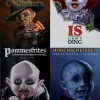 horror-babies