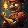 zombie_mario____by_keepsake20-d4bo7zs
