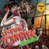 ZombiesOwn_400x400[1]