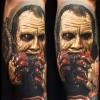 nikko-hurtado---zombie---tattoo------08032015151657