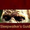 SleepwalkersGuideImage1b