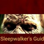 SleepwalkersGuideImage1b