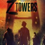 Z-Towers---eBook-620