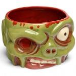 1d88_zombie_bowl