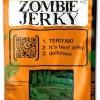 Zombie_Jerky_HarcosLabs.com__33483.1377102040.1000.1200