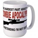 zombie_apocalypse_large_mug