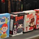 funko-cereal